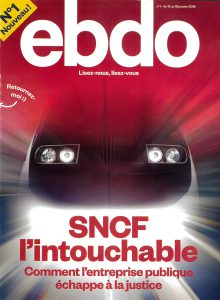 ebdo-accident-sncf-revelation